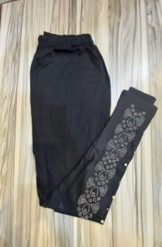 Female Tights with beautiful design (Available in Different Designs)