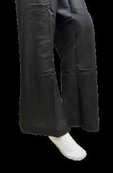 Basic Trouser - Lollypop